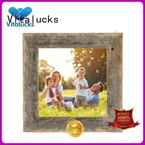 Vitalucks cool picture frames sample fast delivery