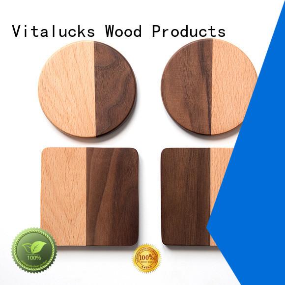 bulk supply wooden mugs online latest for bedroom
