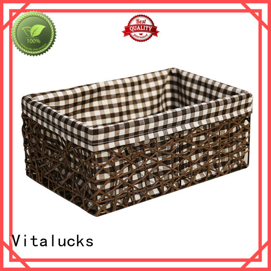 well-chosen material soft storage baskets favorable price top brand