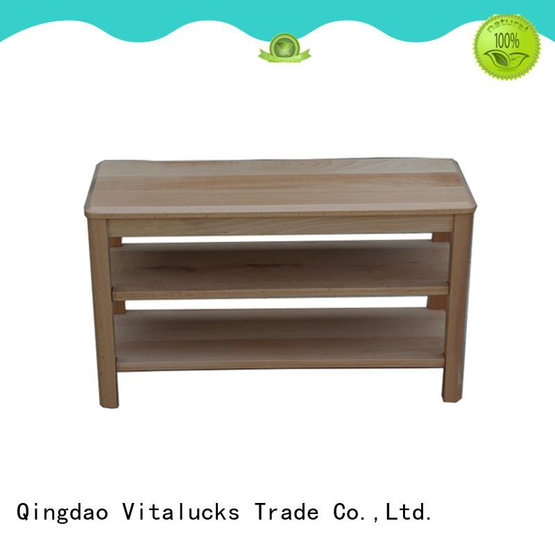 durable corner shoe storage cabinet simple design for room