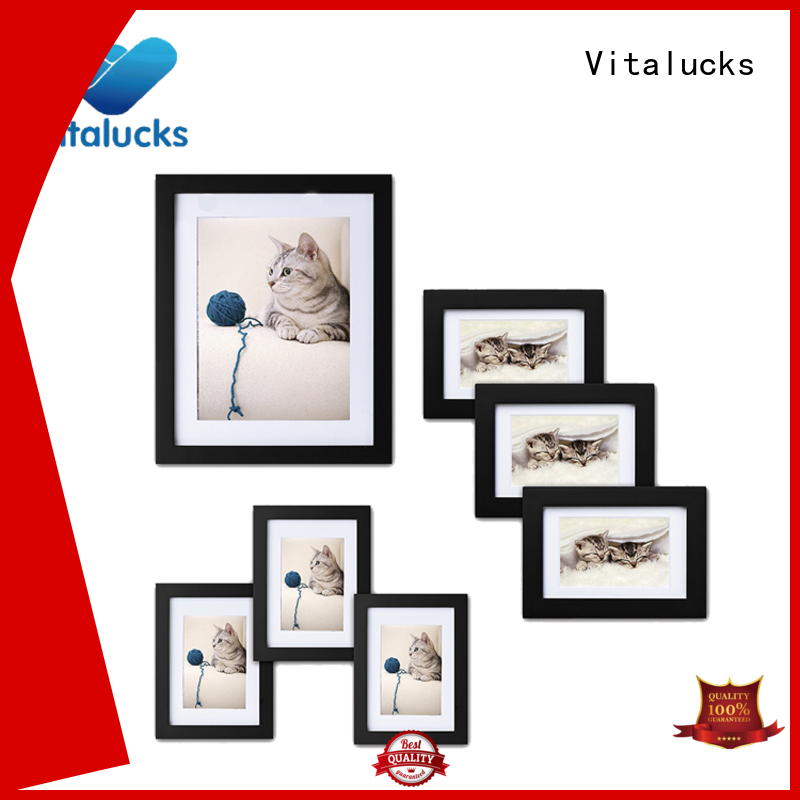 chic cool picture frames wholesale supply best factory