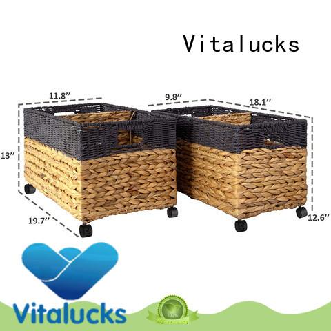best price grass basket environmental