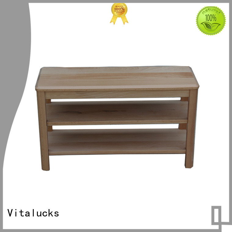 top-selling shoe cabinet cupboard simple structure for room