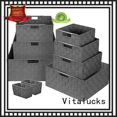 Vitalucks basket weaving supplies wholesale wholesale supply