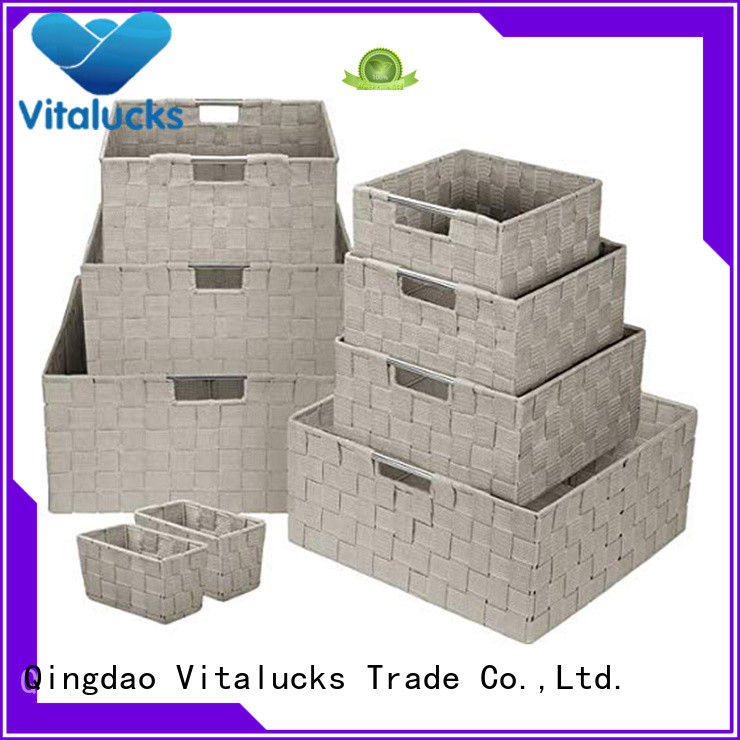 Vitalucks wholesale supply wholesale gift baskets custom bulk supply