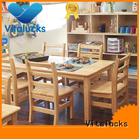 oem&odm solid wooden chair commercial best price