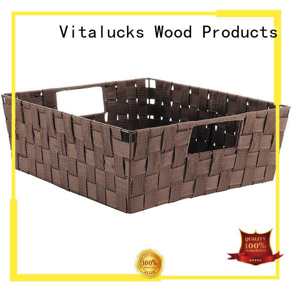 wholesale supply wholesale gift basket supplies custom bulk supply