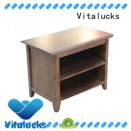 Vitalucks manufactured wood furniture comfortable top brand