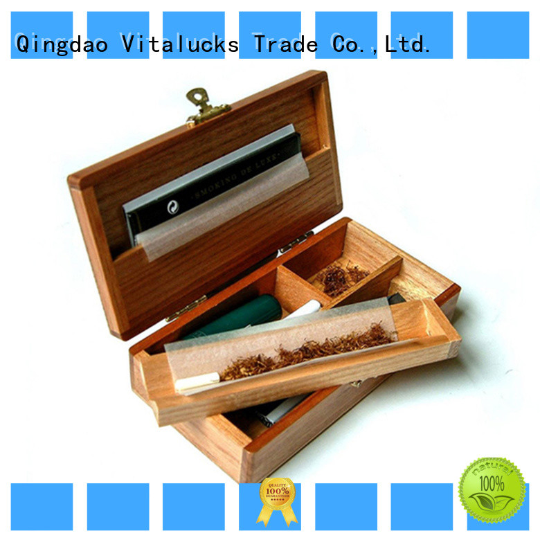 durable custom cigar boxes durable manufacturing