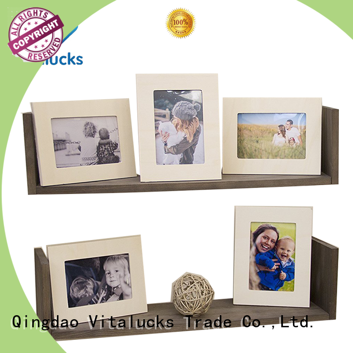 Vitalucks gallery picture frames wholesale supply best factory