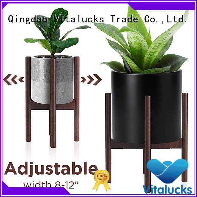adjustable best home decor excellent surface treatment for wholesale