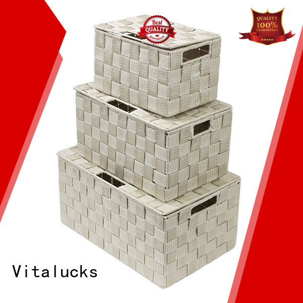 Vitalucks wholesale supply basket weaving supplies wholesale fine workmanship
