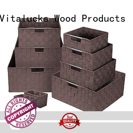 Vitalucks wholesale gift baskets custom wholesale supply