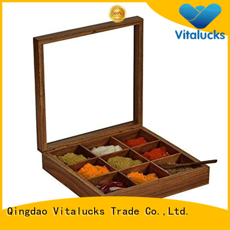 wholesale wooden kitchen accessories best price wholesale supply