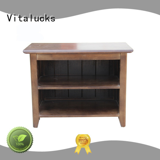 Vitalucks top-selling shoe rack storage cabinet simple structure for family