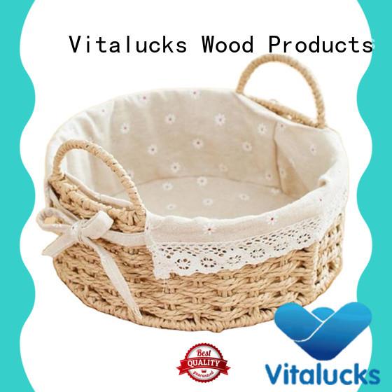 baby storage baskets pratical top brand