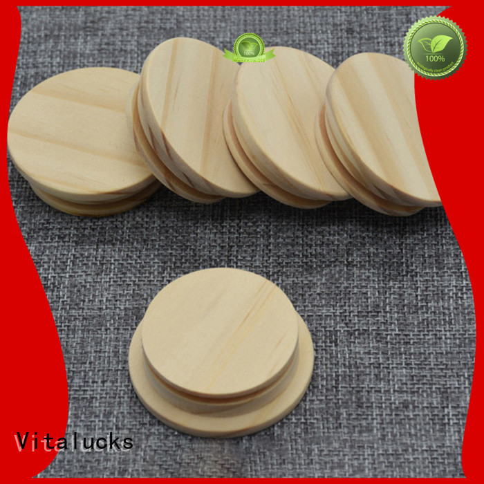 Vitalucks