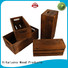 essential oil wood box fast delivery Vitalucks