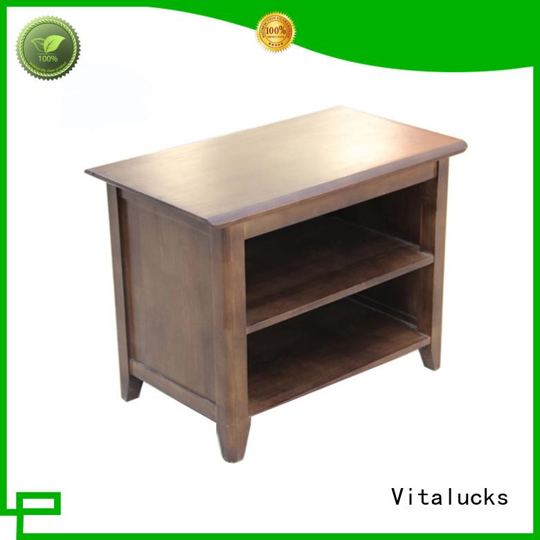 Vitalucks top-selling shoe rack storage cabinet large capacity for room