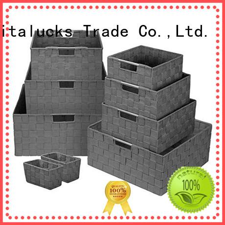 anti-stain basket weaving supplies wholesale oem&odm wholesale supply