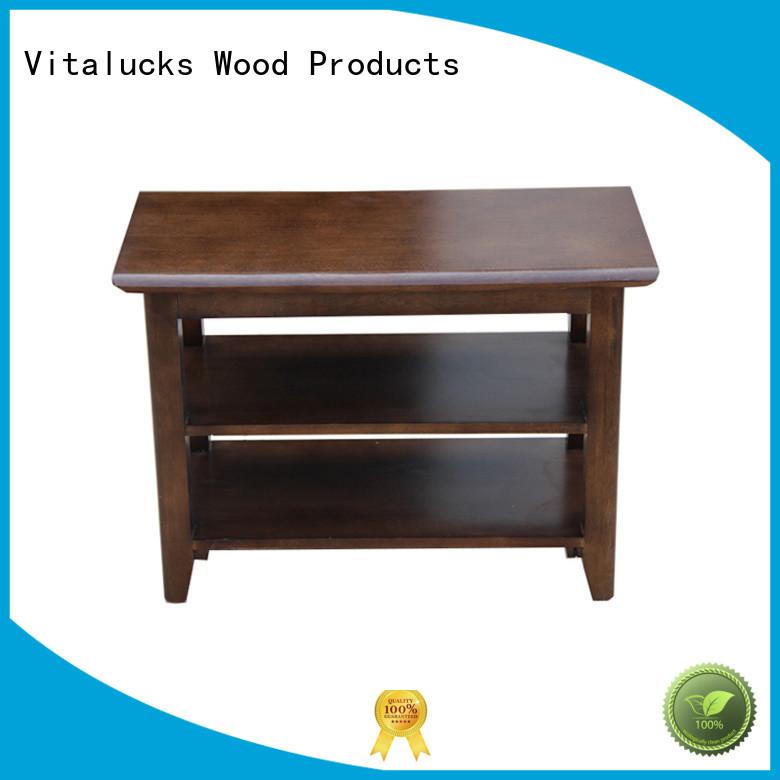 Vitalucks best factory price wood furniture sale competitive price top brand