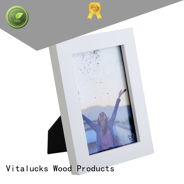 Vitalucks panoramic picture frames wholesale supply best factory