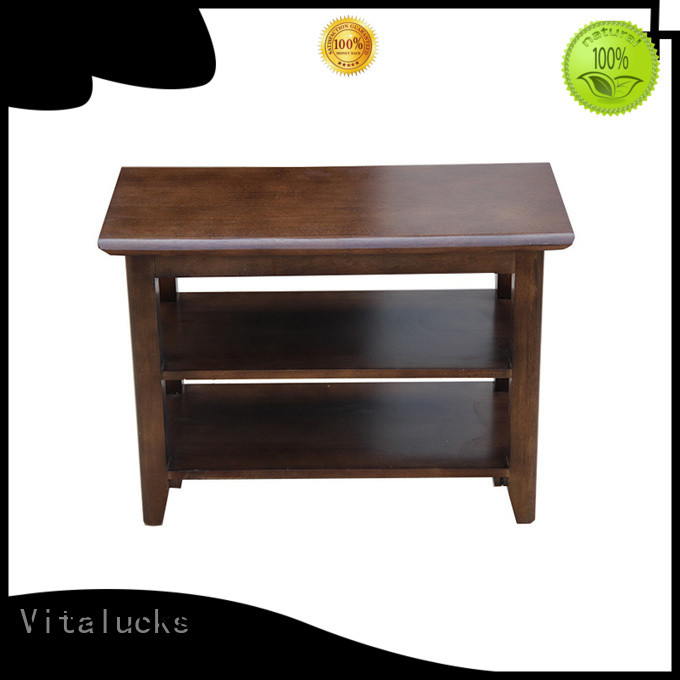 Vitalucks trendy shoe cabinet cupboard simple structure for family