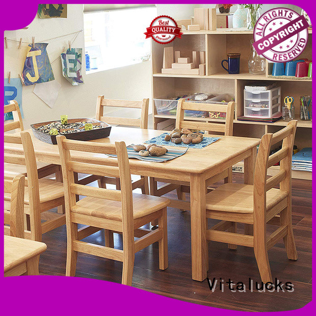 solid wooden chair latest deisign best price