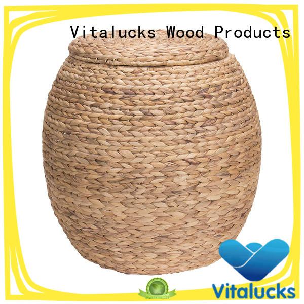 best price grass basket modern for home