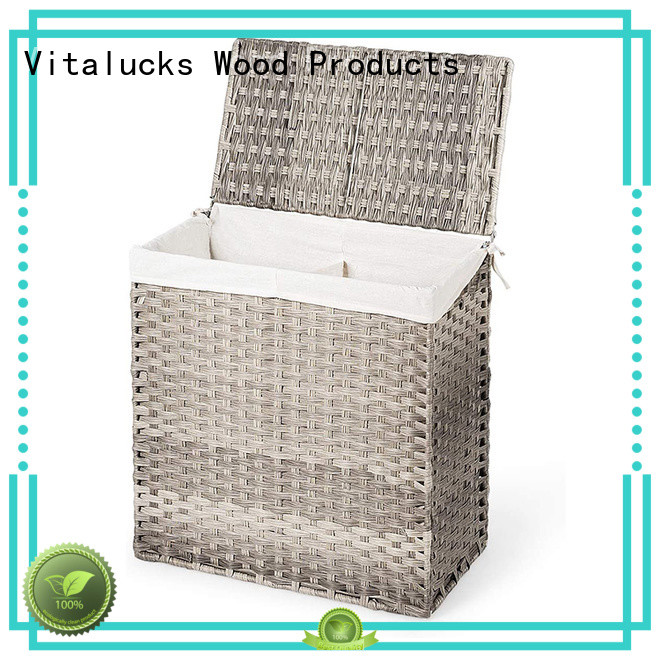 high quality material decorative plastic storage boxes with lids quality manufacturing