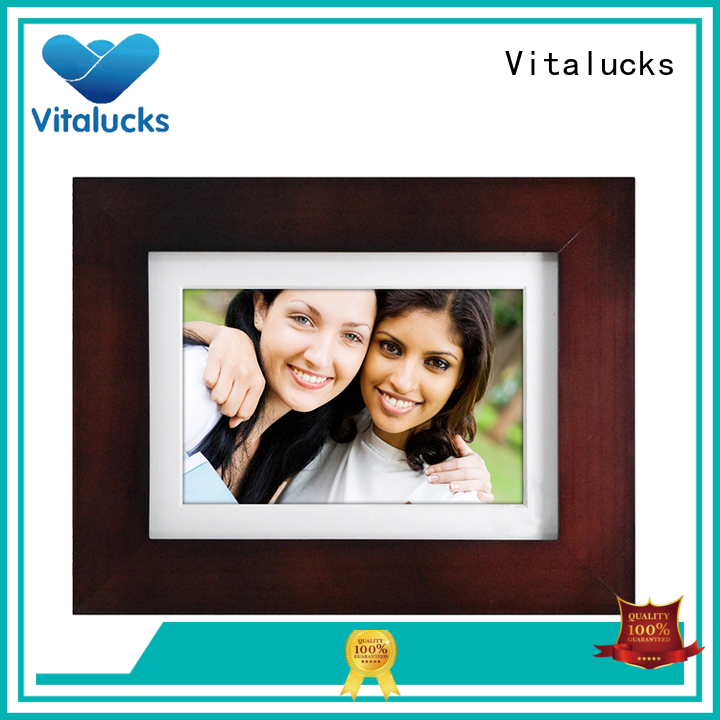 Vitalucks painting picture frames wholesale supply fast delivery