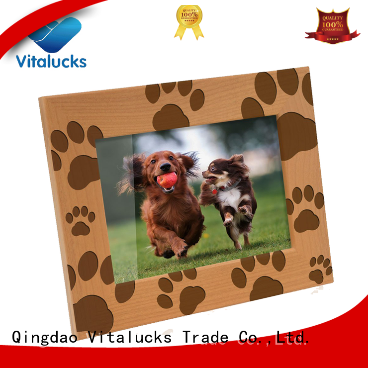 Vitalucks gallery photo frames bulk supply best factory