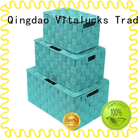 wholesale gift baskets fine workmanship