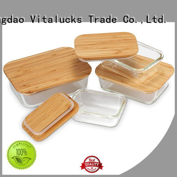 Vitalucks wooden candle lids fast delivery